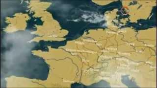 16 век. Европа изобретает капитализм