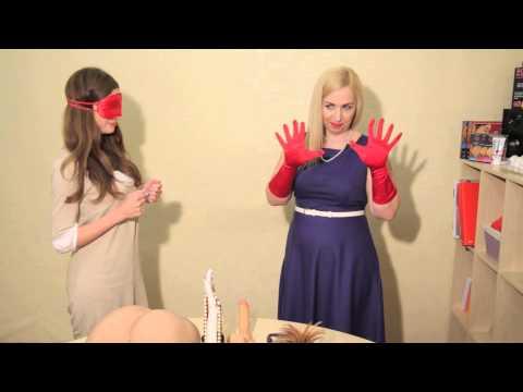 техника удовлетворения мужчины руками