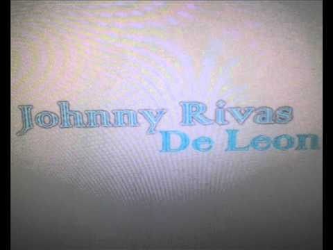 Johnny Rivas De Leon - Cuando Tu Te Vayas.wmv