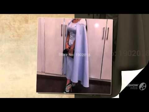 Банный халат (белый) - Одежда из Иваново - YouTube