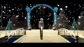 【MMD/MME】K-POP Mr.Mr【ウルフ少年】新(18:9)