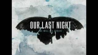Elephants by Our Last Night (Instrumental).avi