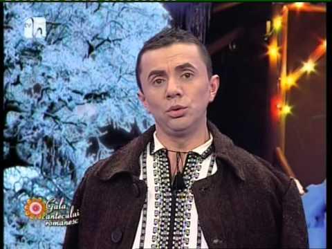 Nicolae Sabău Bate Vîntul Dorului