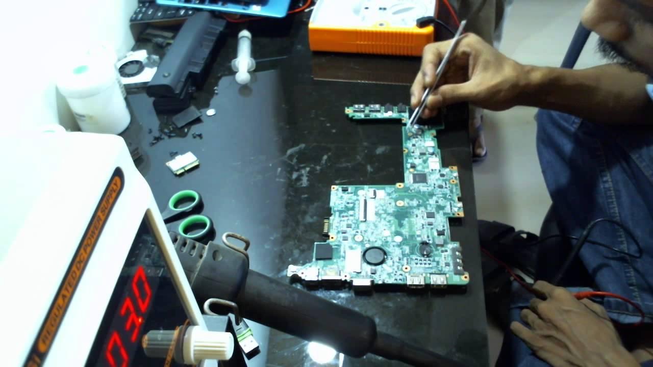 ASPIRE ONE D270 VIDEO WINDOWS 7 X64 TREIBER