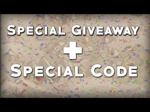Castle Clash GPC + Special Code Giveaway