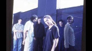Roni Size Reprazent - In + Out (In the Mode - 2000)