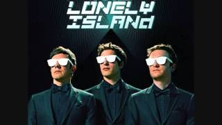 I RUN NY - Lonely Island (ft. Billie Joe Armstrong)