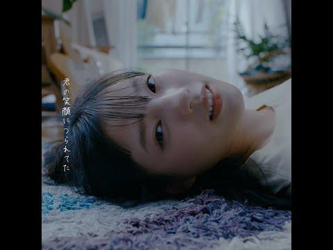 moon drop【リタ】Music Video