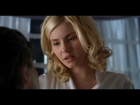 The Girl Next Door - Elisha Cuthbert from YouTube · Duration:  3 minutes 6 seconds