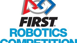 2016 FIRST Robotics Competition Kickoff Broadcast