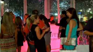 Village of Merrick Park Fashion's Night Out 2010 Thumbnail