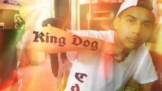 No vale la pena-King Dog
