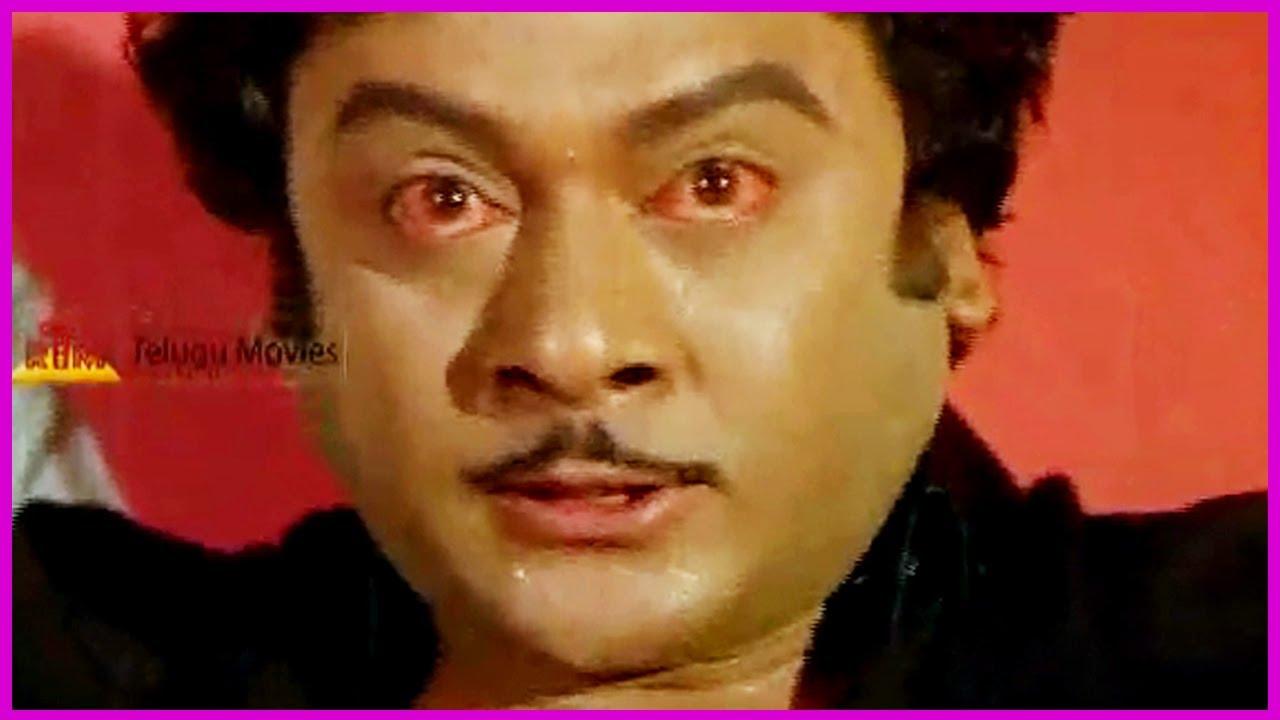 krishnam raju songskrishnam raju governor, krishnam raju movies, krishnam raju wiki, krishnam raju family, krishnam raju movies list, krishnam raju wife, krishnam raju son, krishnam raju daughter, krishnam raju ankireddy, krishnam raju news, krishnam raju penumatcha, krishnam raju songs, krishnam raju interview, krishnam raju hit movies, krishnam raju marriage, krishnam raju janaki dialogue, krishnam raju prabhas, krishnam raju first wife, krishnam raju height, krishnam raju daughter wedding