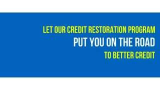Credit Repair Services | Best Credit Repair Companies