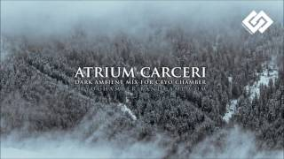 Ambient Winter Music