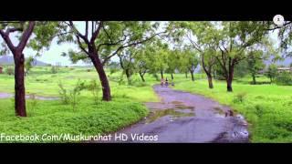 Tak Dhoom Official HD Desi Kattey Kailash Kher Akhil Kapur &amp Jay Bhanushali