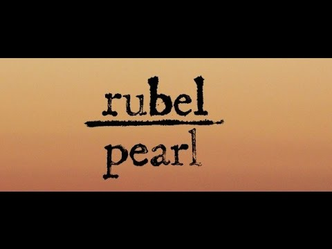 Rubel - Pearl | álbum completo