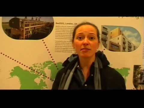 Solutions Zone - Voices of Copenhagen