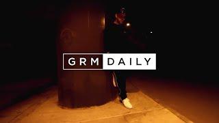 Another kind ft. braveheart aka gjr - god's children [music video] | grm daily mp3