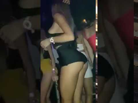 SEXY GIRLS MIAMI CLUB from YouTube · Duration:  5 minutes 26 seconds