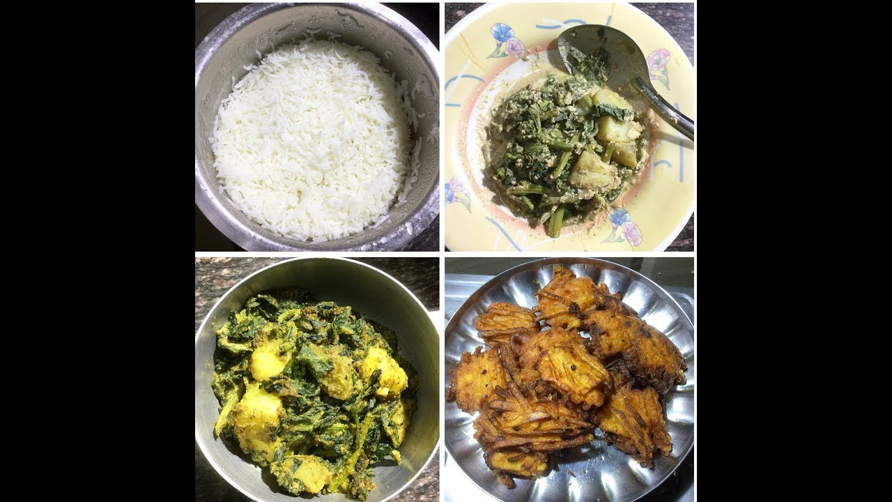 My tuesday lunch routine indian vegetarian food indian daily my tuesday lunch routine indian vegetarian food indian daily routine vlog bengali video 47 forumfinder Gallery