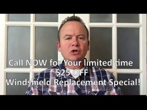Windshield Replacement Alvin Texas | 1-888-220-8102 | Auto Glass Replacement Alvin Tx