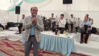 Zakir Eliyev --Rovsenin oglu  Eltonun Toyu -1