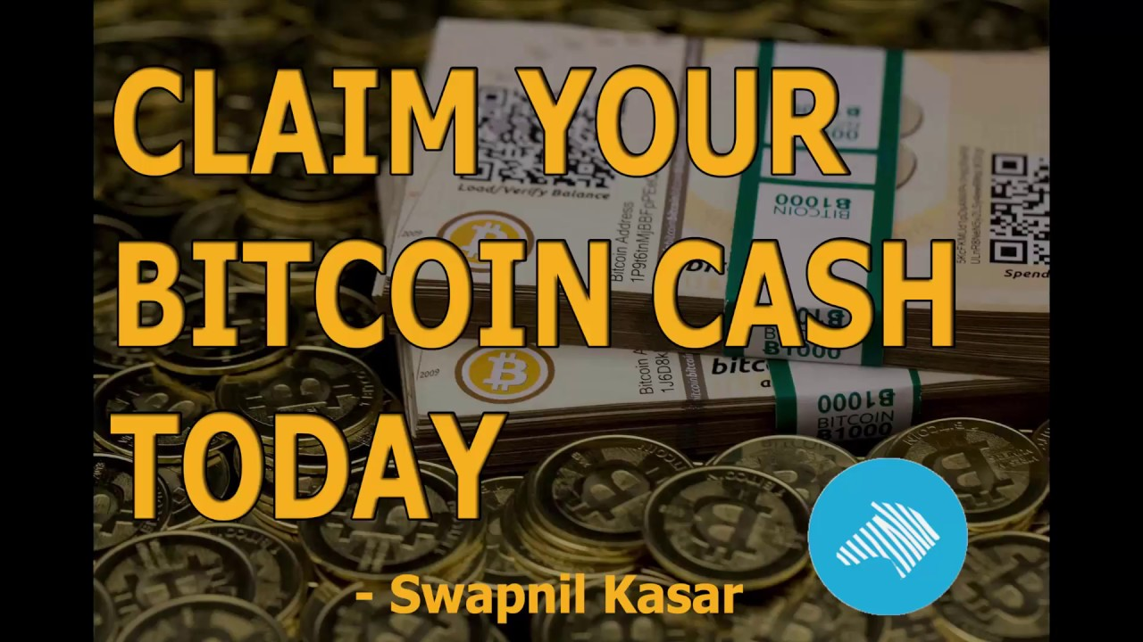 how to make a bitcoin cash paper wallet