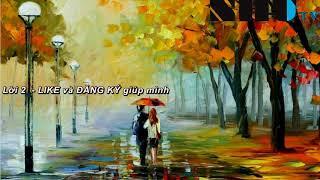 [AUDIO] CHIỀU HÔM ẤY - Jaykii ( cover )