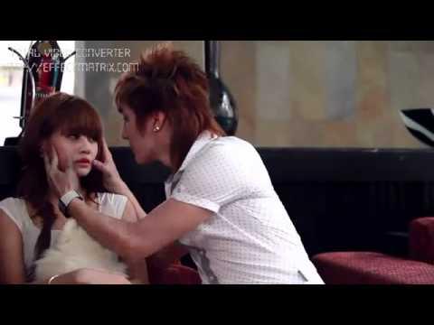 YouTube - HD Cuoi Di Em Lam Chan Khang 720p.mp4