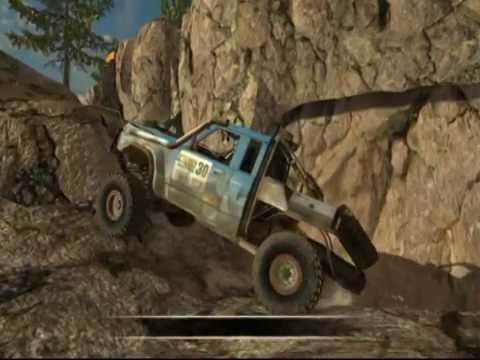 Mudding games for ps4