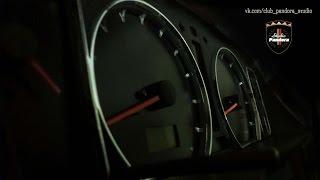 Стайлинг (тюнинг) приборной панели Mitsubishi Pajero Sport 2005(, 2016-01-03T12:48:37.000Z)