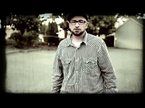 Distant Relatives-''Pressures'' (Official Video )