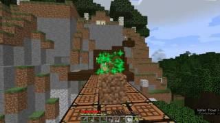 Satire Roblox: Episodio 7; Il Risveglio della Forza (Satire Minecraft)