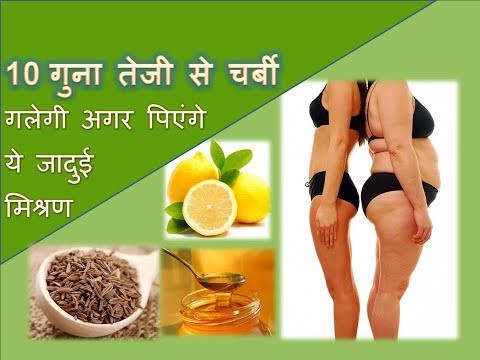 diet chart weight loss for female in hindi