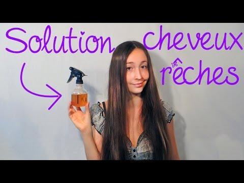 🌸110-spray-cheveux-rêche-:-solution-maison-naturelle