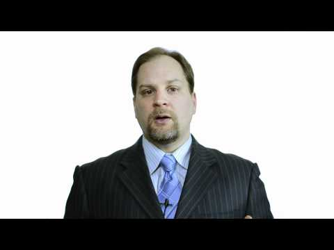 Marcellus Shale Gas Lease - Pugh Clause Pennsylvania Attorney