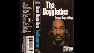 Snoop Dogg - Up Jump tha Boogie