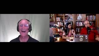 GunFreedomRadio EP236 This Just In... with Rob Morse