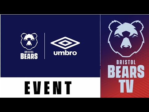 Umbro to become Official Technical Kit Partner