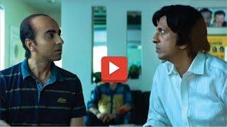 """""""BALA"""" Full Movie in 5 Minutes l Bala Movie l Bala Full Movie l Bala Review l Ayushmann Khurrana"""