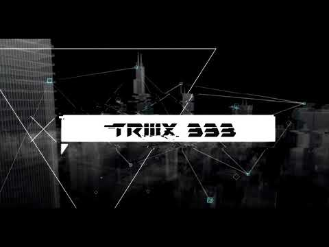 Intro Channel - Triiix 333