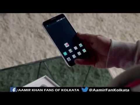 Dil Ki Deal || Snapdeal New Ad || Aamir Khan