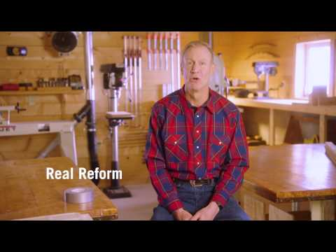 Fix Illinois | Real Reform