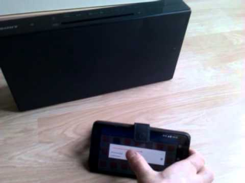 sony cmt x3cd youtube. Black Bedroom Furniture Sets. Home Design Ideas