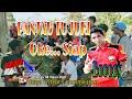 Wow Gawat Ni Jalan Jalan Ke Singkawang Di Latpres Garuda Jaya Mantap  Mp3 - Mp4 Download