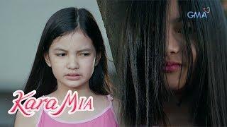 Aired (February 21, 2019): Muntik nang mahuli ng ilang kabataan ang...