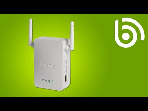netgear-wn3000rp-wifi-n-range-extender