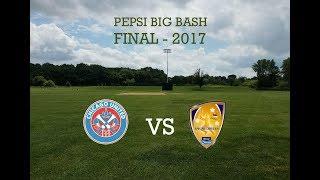 Video BPL Pepsi Bash Final 2017 download MP3, 3GP, MP4, WEBM, AVI, FLV Agustus 2018