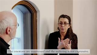 Film 2: Tyst är det rum, by Gabriella Gullin #svenskkörmusik #swedishchoralmusic